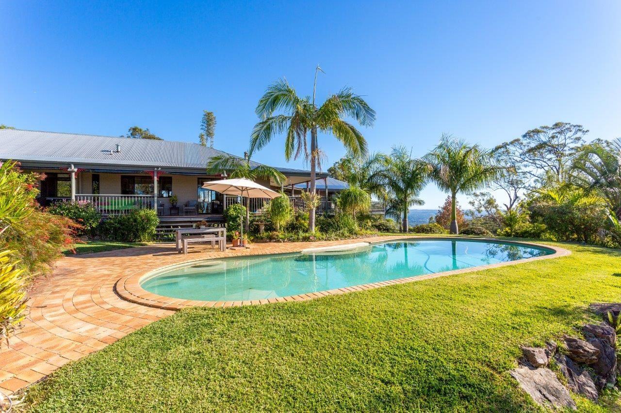 120 Chesterfield Drive, Bonogin QLD 4213, Image 0