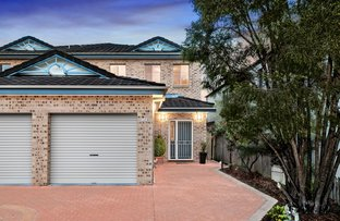 Picture of 48A Sofala Avenue, Riverview NSW 2066