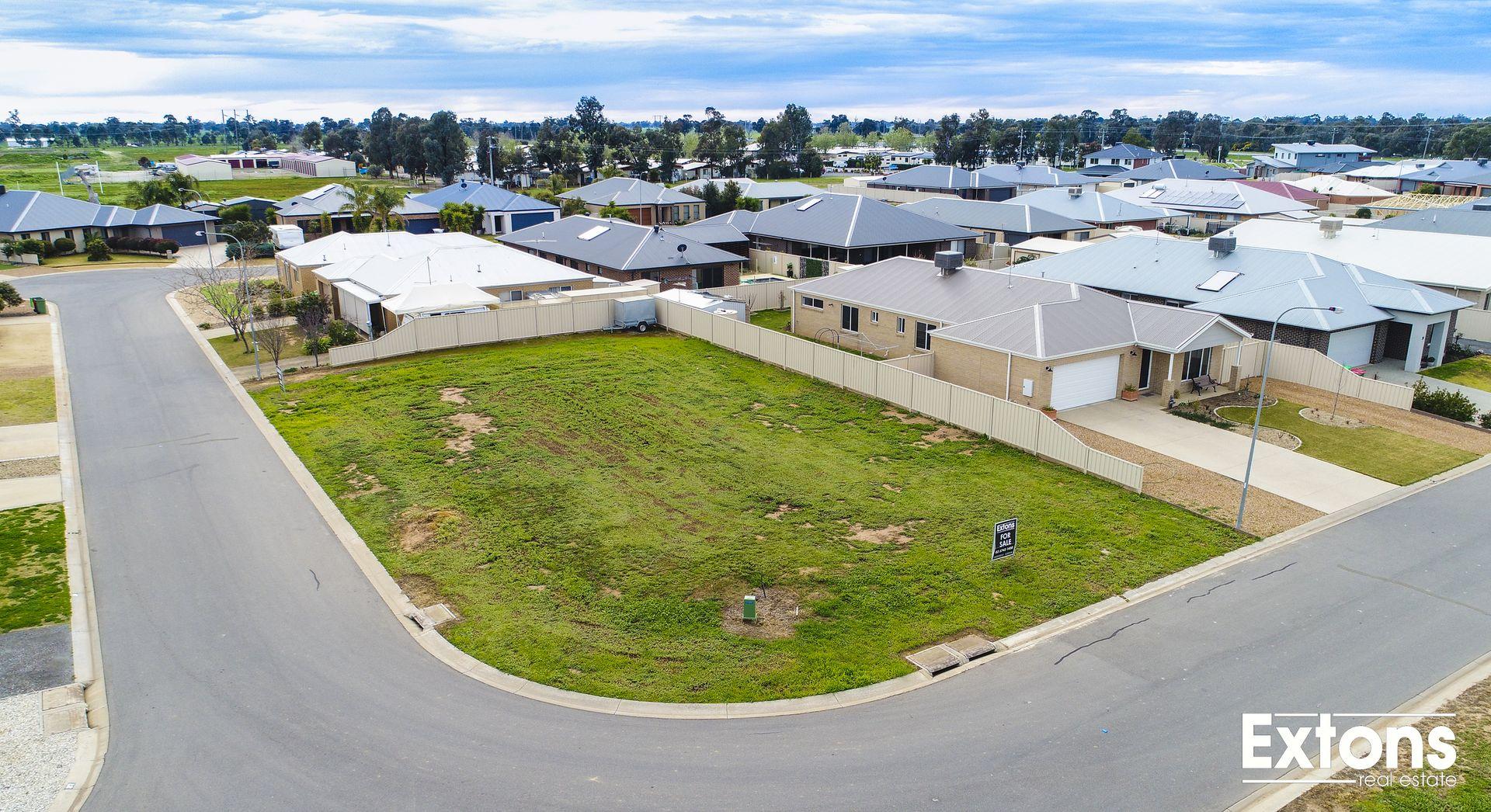 28-32 HEATHER CIRCUIT, Mulwala NSW 2647, Image 2