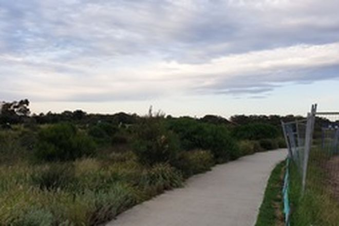 Picture of Lot 11819 Vale Close, ARMSTRONG CREEK VIC 3217
