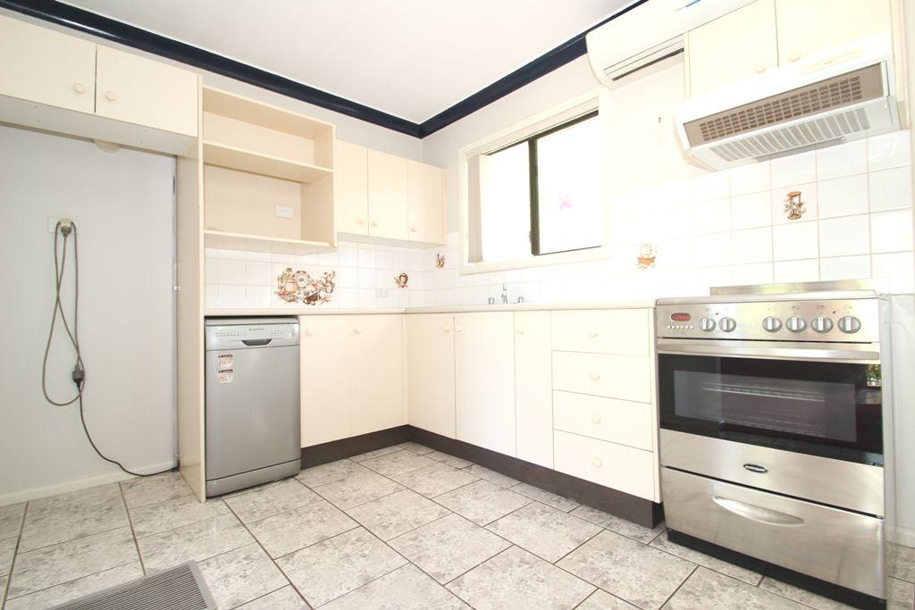 4B Eggleton Street, Blacktown NSW 2148, Image 1
