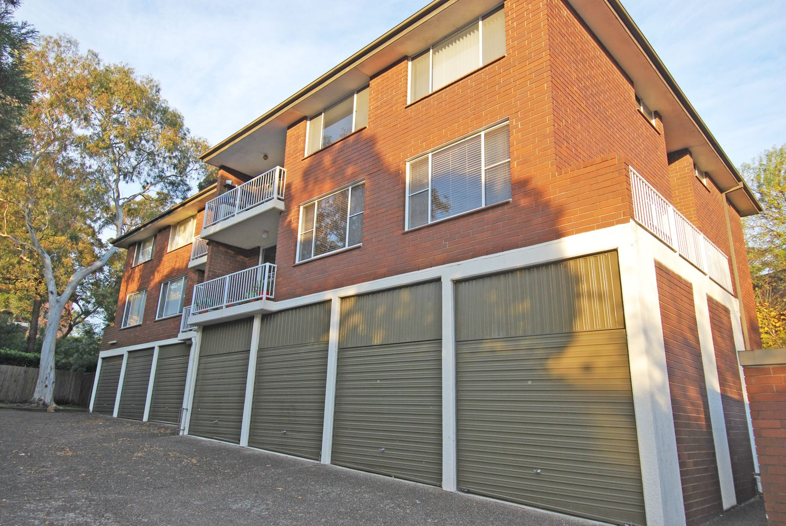 37/54 Glencoe Street, Sutherland NSW 2232, Image 0