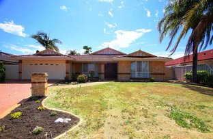 Picture of 6 Thyme Close, Thornlie WA 6108