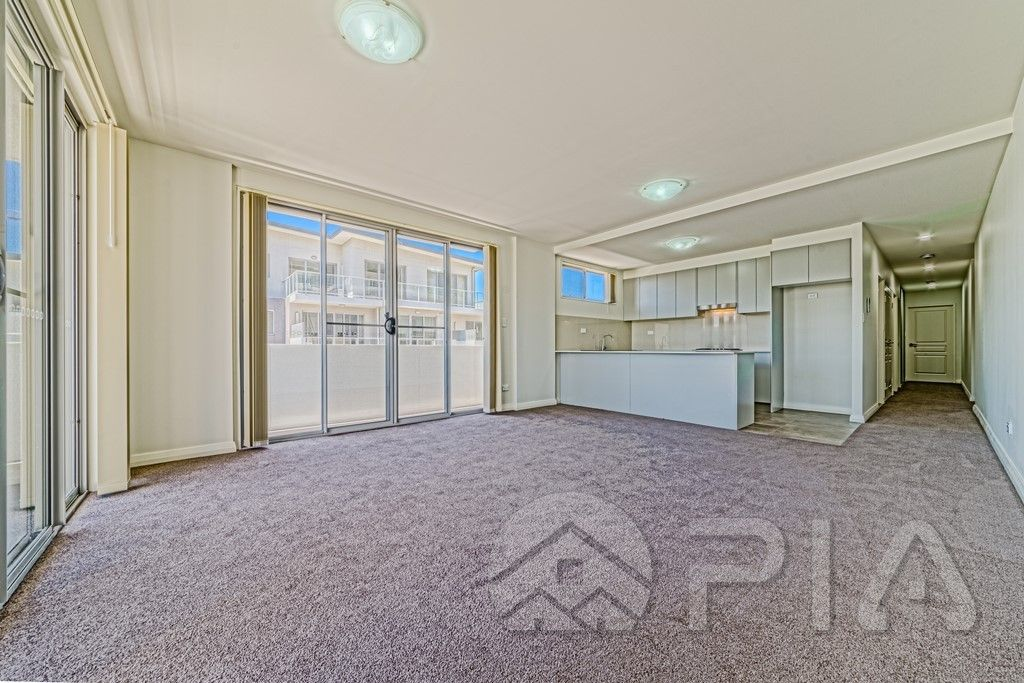 34/5-15 Belair Close, Hornsby NSW 2077, Image 1