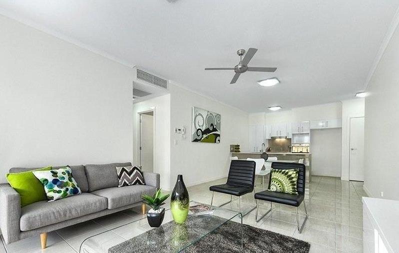 10/16-18 Mitcham Street, Gaythorne QLD 4051, Image 0