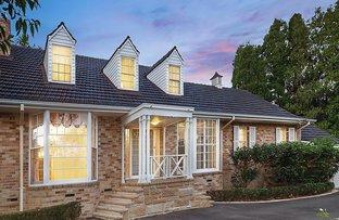 21 Berrillee Street, Turramurra NSW 2074