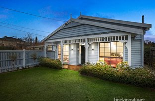 Picture of 1/5 Jackson Street, Maidstone VIC 3012