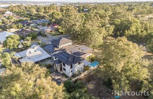 Picture of 148a Whitfield Street, Bassendean WA 6054