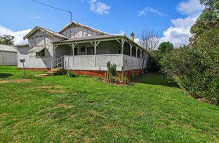 Picture of 2 Bowler Street, Eugowra NSW 2806
