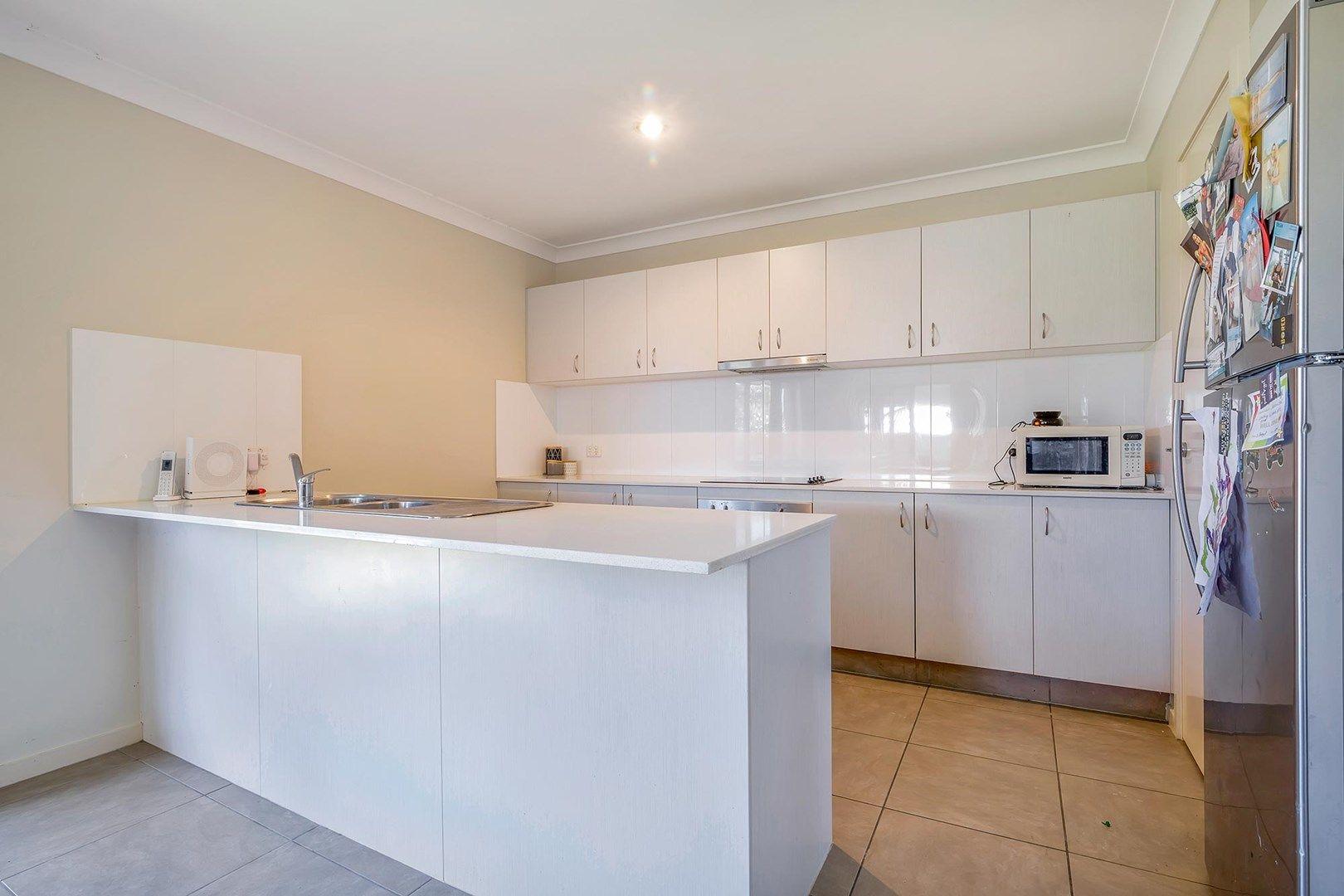 12 Bedford Road, Pimpama QLD 4209, Image 1