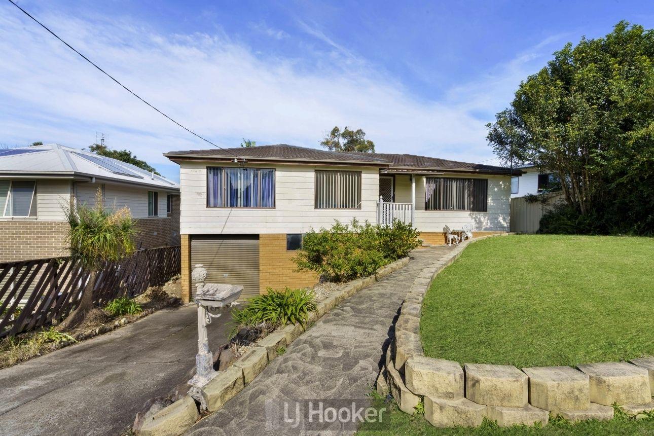 4 Repton Street, Charlestown NSW 2290, Image 1