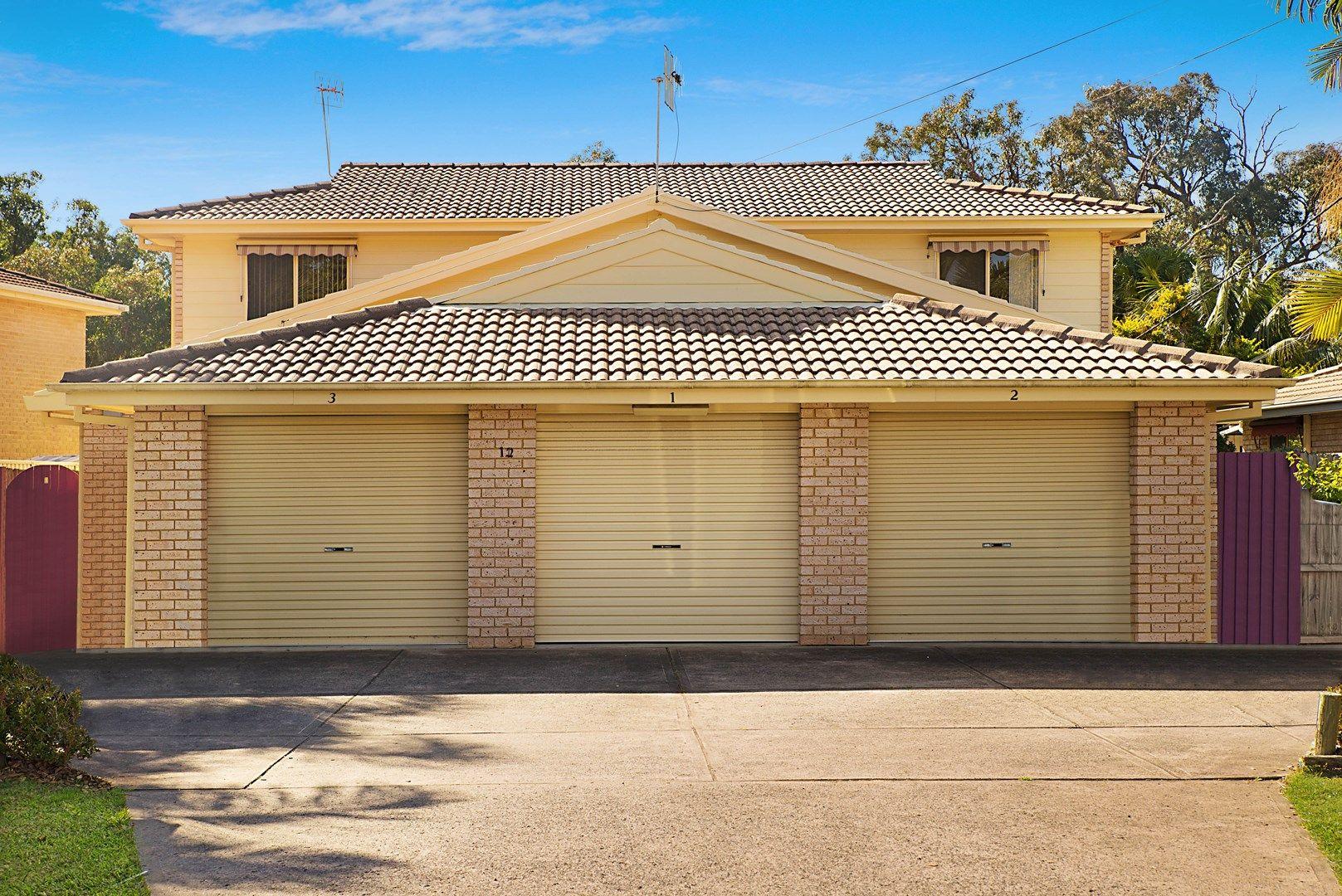 1/12 Richmond Close, Bateau Bay NSW 2261, Image 0
