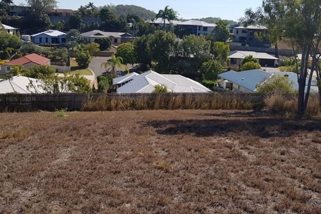 Picture of 10 Linville Court, KIN KORA QLD 4680