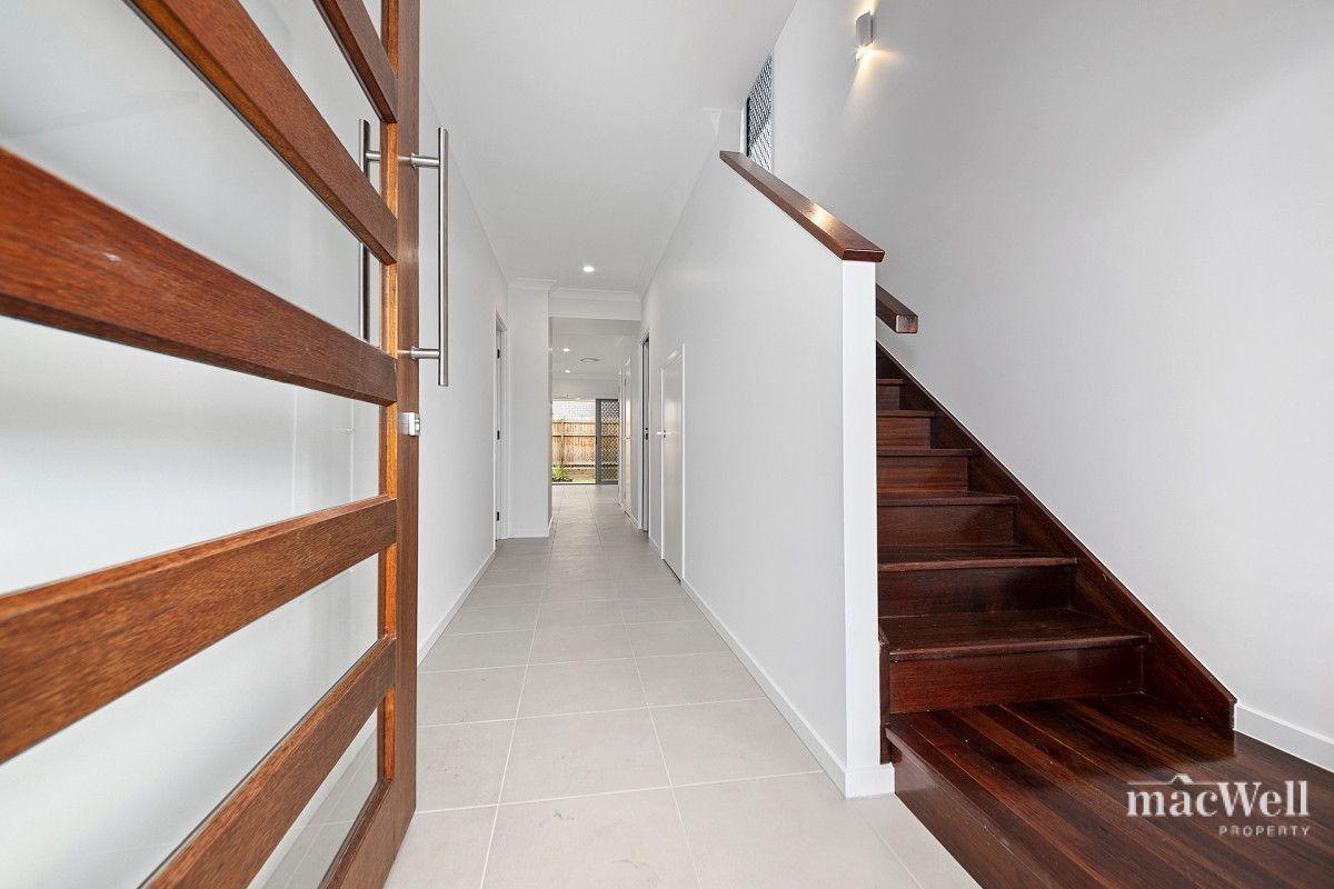 8 Maldon Street, Pallara QLD 4110, Image 1