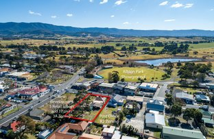 Picture of 135 Tongarra Road, Albion Park NSW 2527