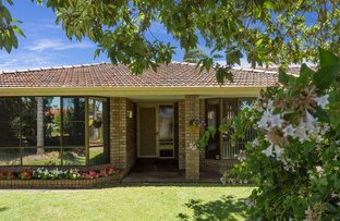 Picture of 37 Pioneer Drive, Thornlie WA 6108