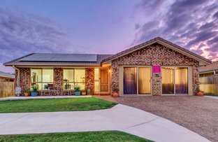 Picture of 80 Tranquility Drive, Rothwell QLD 4022
