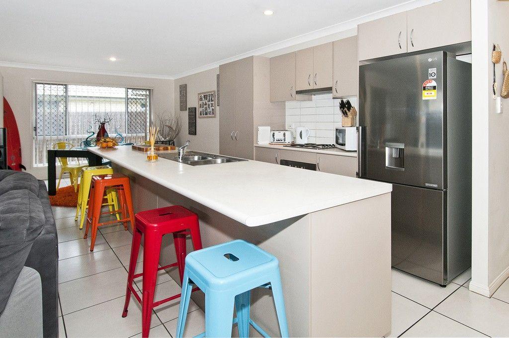 67 Yolla Street, Eagleby QLD 4207, Image 2
