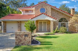 Picture of 5 Costner Pl, Mcdowall QLD 4053