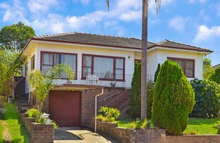 Picture of 120 Centaur Street, Revesby Heights NSW 2212