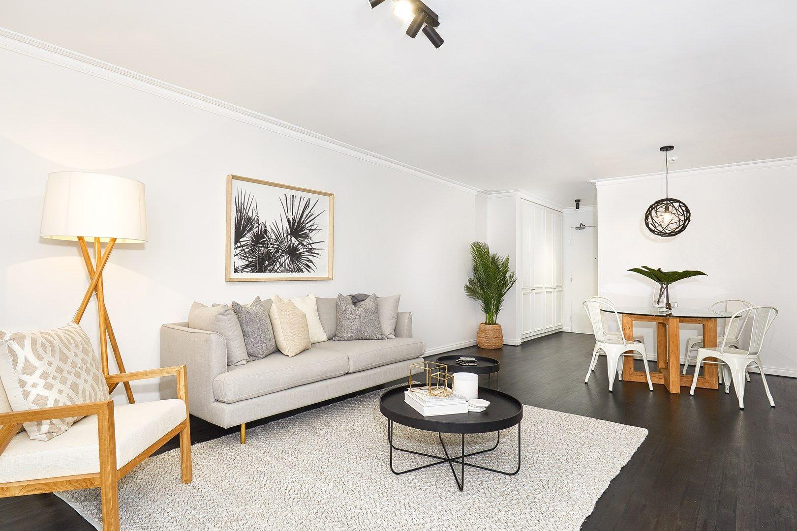 17-25 Spring Street, Bondi Junction NSW 2022, Image 0