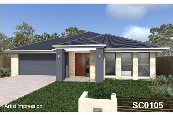 Picture of 90 Taronga Avenue, SAN REMO NSW 2262