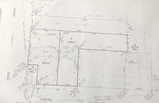 Picture of Lot 1 & 2 Coghill St, Braidwood NSW 2622