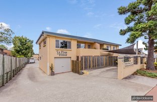 Picture of 11/505 Gympie Road, Strathpine QLD 4500