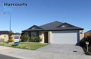 Picture of 25 Barwon Way, Australind WA 6233