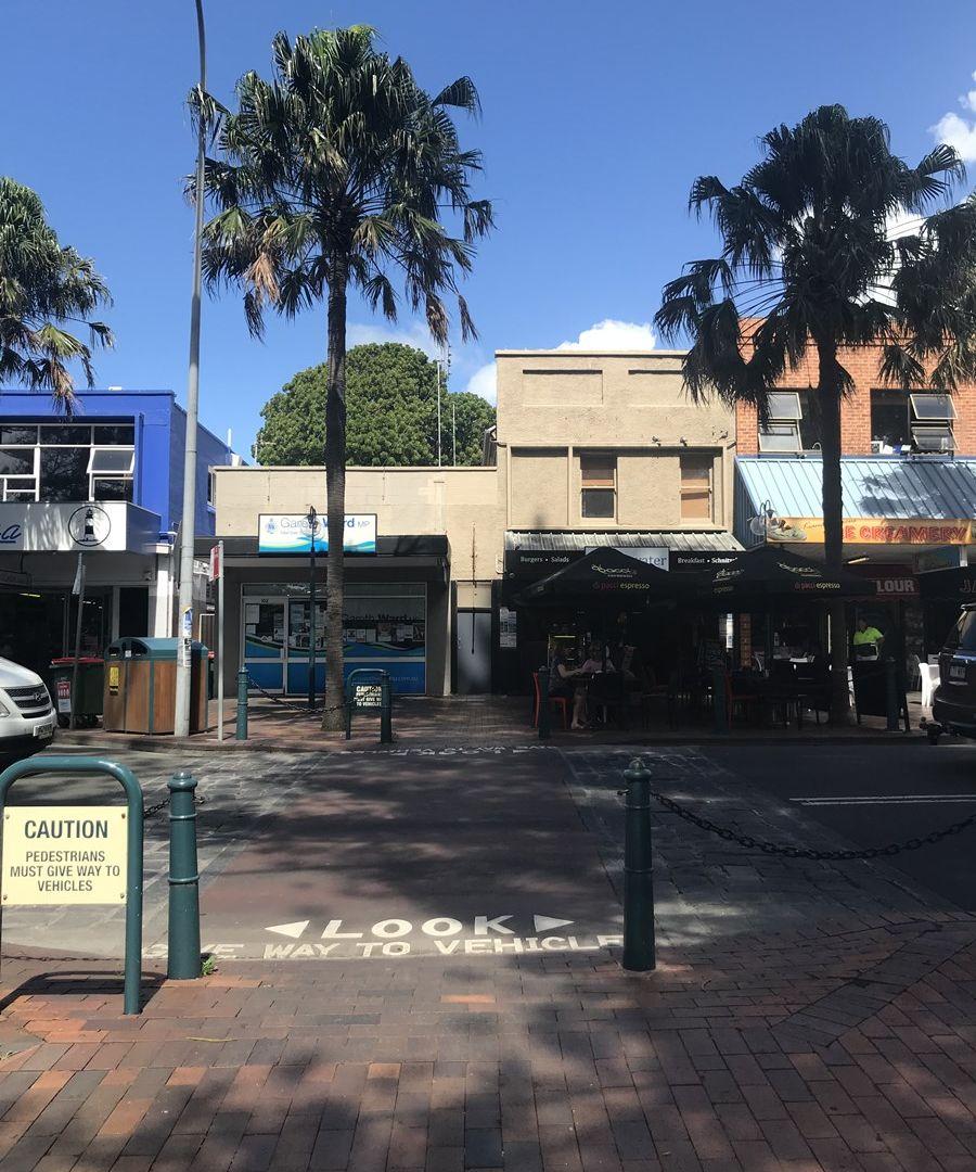 2/104 Terralong  Street, Kiama NSW 2533, Image 1