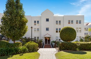 Picture of 67/3 Wulumay Close, Rozelle NSW 2039