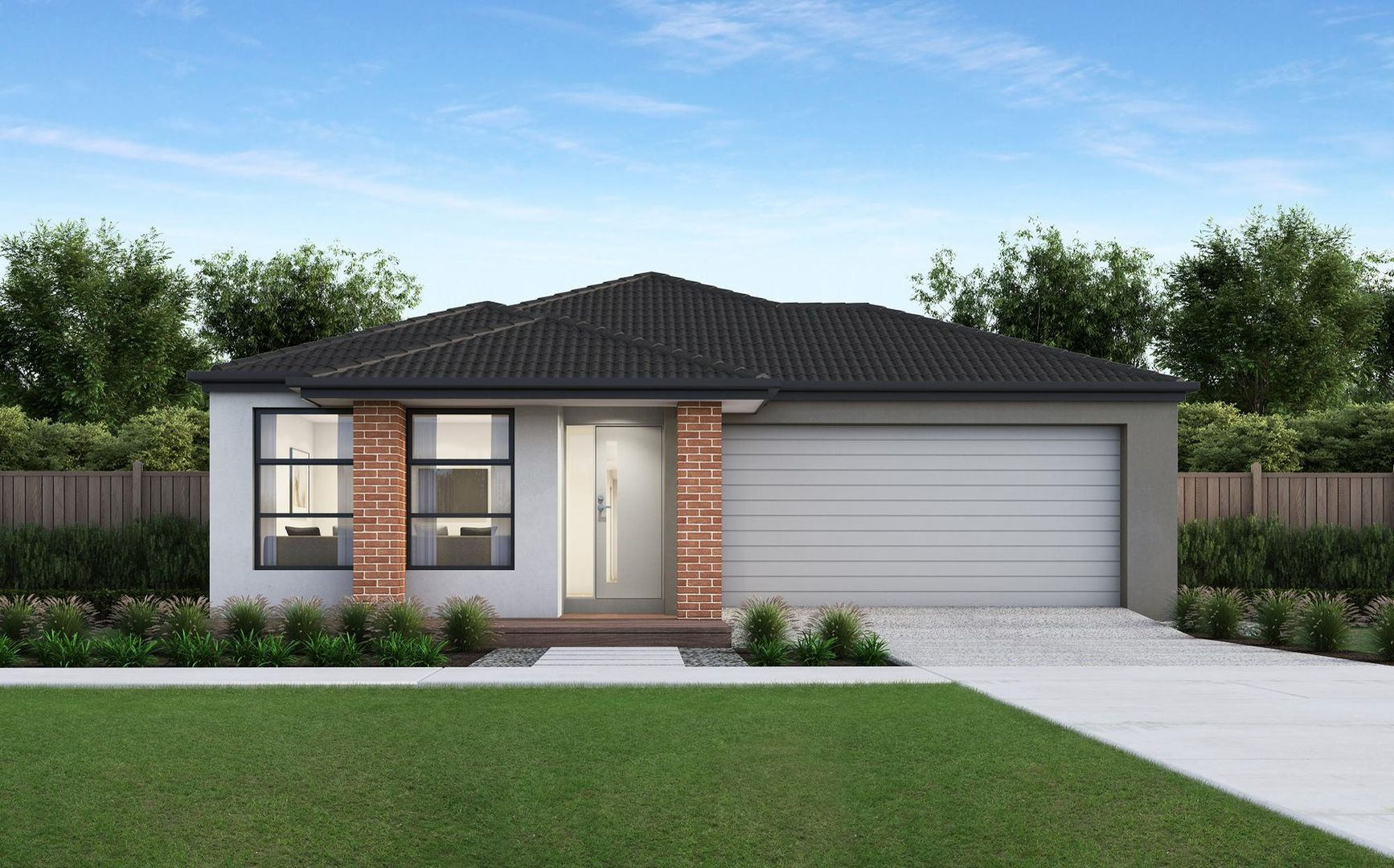 4043 Soldier Road, Wollert VIC 3750, Image 0