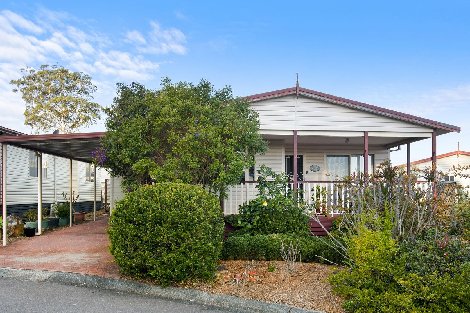 12 Thomas Gilbert Place, Kincumber NSW 2251, Image 0