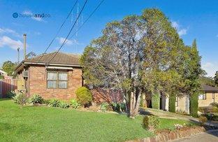 Picture of 16 Alexander Street, Dundas Valley NSW 2117