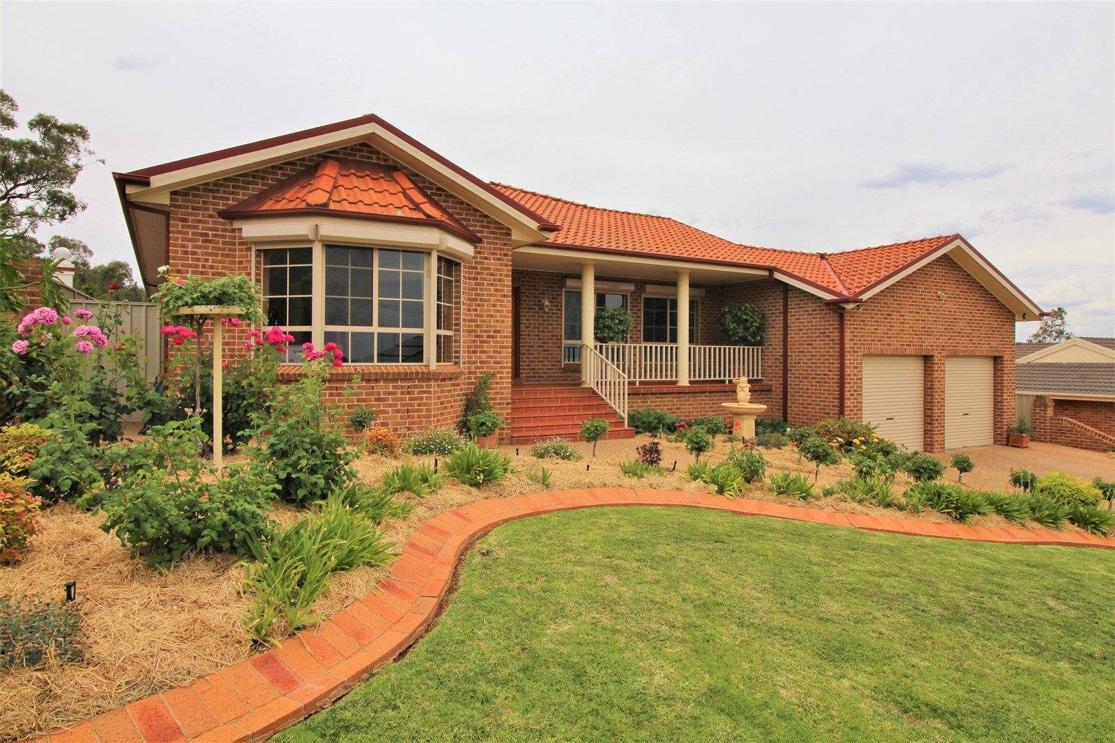 40 Waugh Street, Griffith NSW 2680, Image 0
