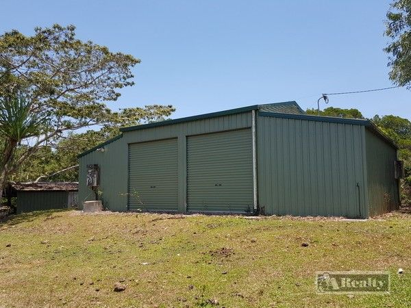 East Russell QLD 4861, Image 0