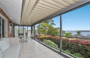 31 Loftus Street, Bundeena NSW 2230