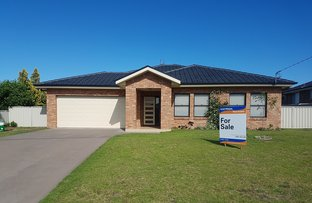 Picture of 28 GARDEN ST, Kootingal NSW 2352