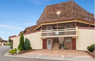 Picture of 68/15 Lorraine Ave, Berkeley Vale NSW 2261