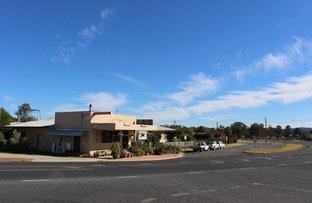 Picture of 58 Tenterfield Street, Wallangarra QLD 4383