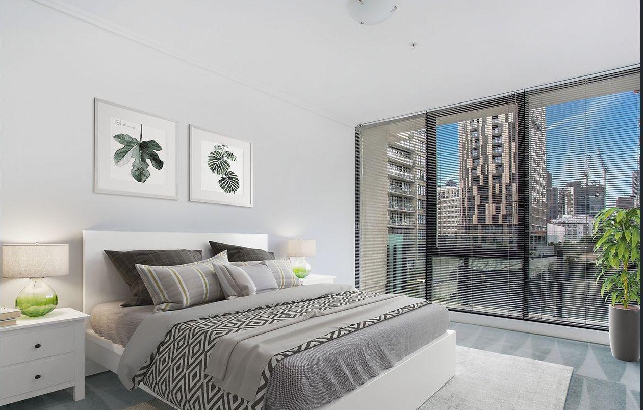 513/38 Bank Street, South Melbourne VIC 3205, Image 1