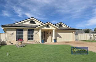 Picture of 19 Woodward Street, Gloucester NSW 2422