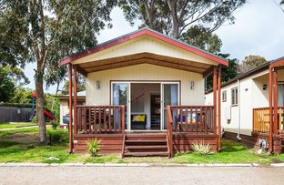 Picture of 19/93 Camp Hill Road, Somers VIC 3927