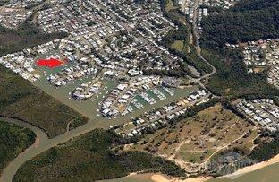 Picture of 12 Apollo Quay, Trinity Park QLD 4879