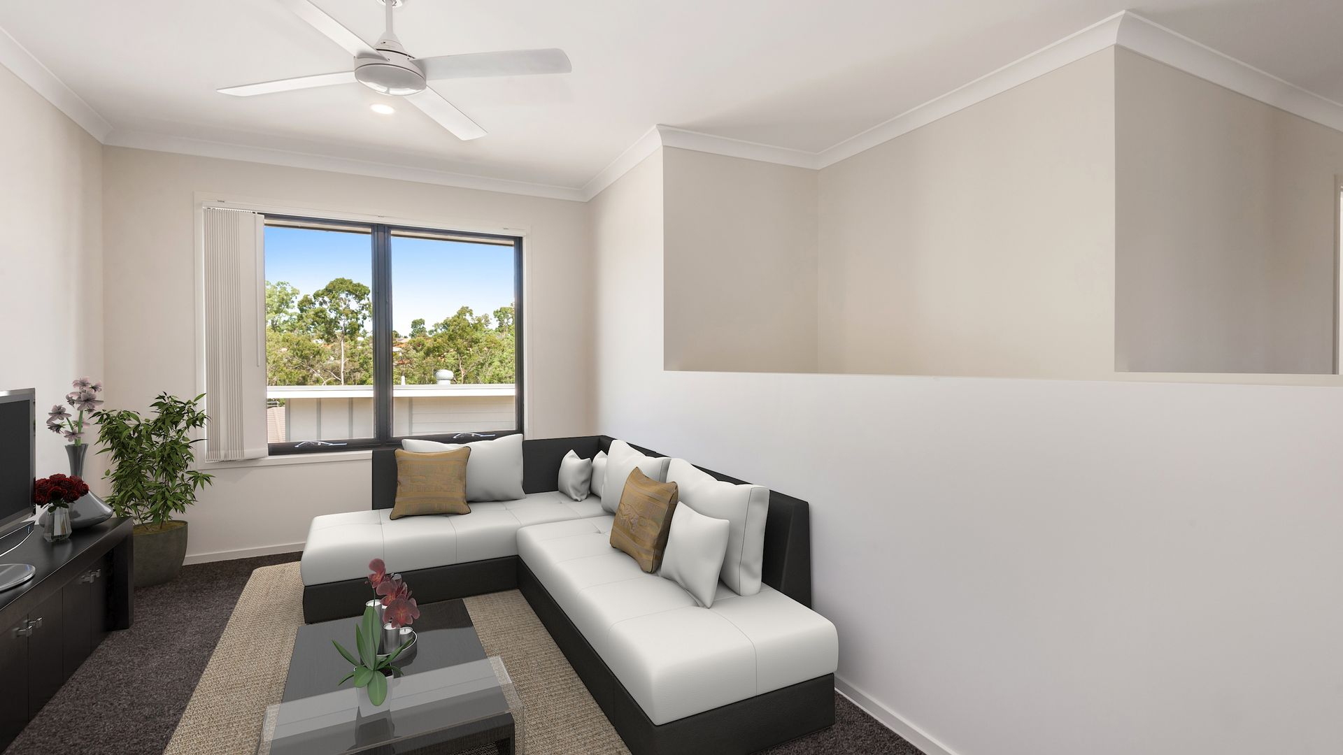 1802/21 Springfield Parkway, Springfield QLD 4300, Image 2