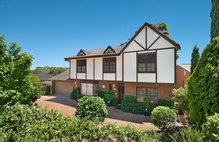 Picture of 3 Meldon  Place, Rankin Park NSW 2287
