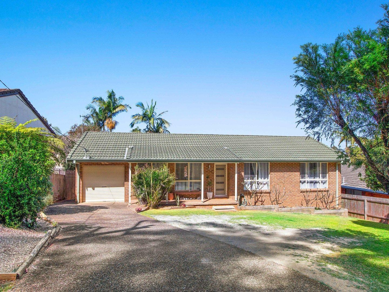 19 Livingstone Road, Port Macquarie NSW 2444, Image 0
