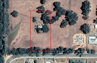 Picture of 61 Lefroy  Street, Gingin WA 6503