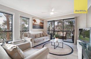 12/6 Taylors Drive, Lane Cove North NSW 2066