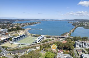 Picture of 3 Cape Street South, Gosford NSW 2250
